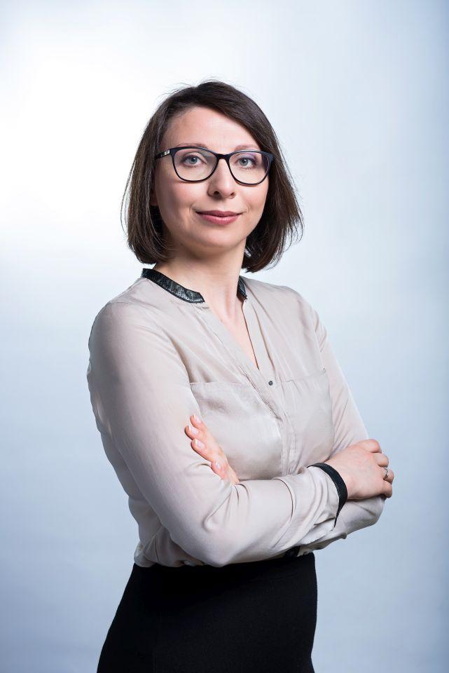 portret biznesowy gdańsk, fotografia biznesowa, mrugała studio