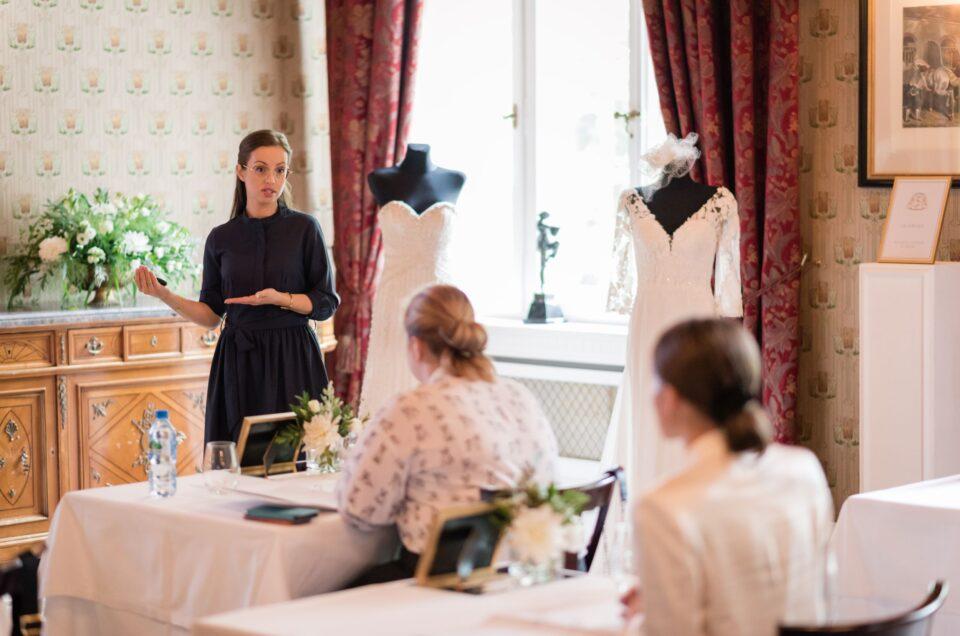 reportaż ze szkolenia, fotografia eventowa, Gdańsk