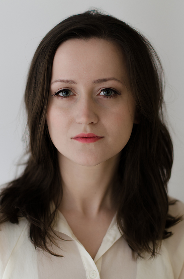portret chrakterystyczny, portret gdansk, sesja portretowa gdansk, portret studyjny gdansk
